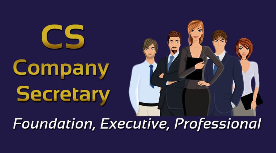 www.araeducation.in-site/admin