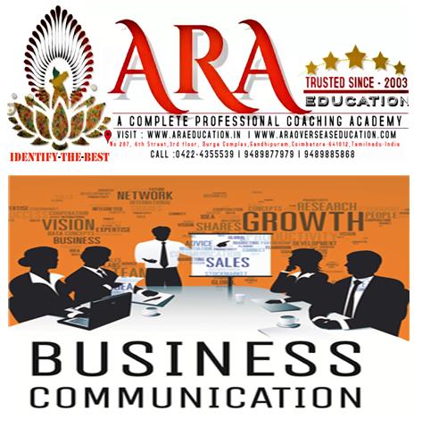 CSEET Business Communication Notes  Free Download ARA EDUCATION